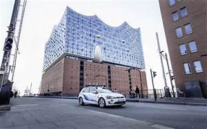 Volkswagen La Teste : volkswagen teste la conduite autonome de niveau 4 sur ses e golf ~ Medecine-chirurgie-esthetiques.com Avis de Voitures
