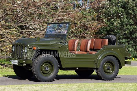 army jeep sold austin ch military jeep 4x4 auctions lot 8
