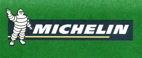 Via Michelin Itineraire Routier by Via Michelin Ordissinaute