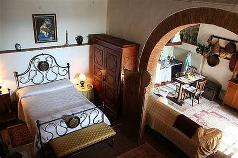 tuscan decorating ideas for bedroom decorating bedroom in a tuscan style www nicespace me