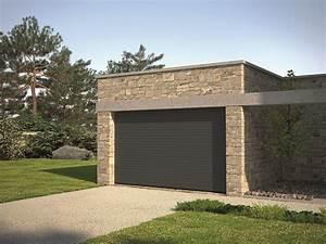 Garage Andre : france fermetures portes de garage enroulables ff porte excelis 2 andr sudrie ~ Gottalentnigeria.com Avis de Voitures