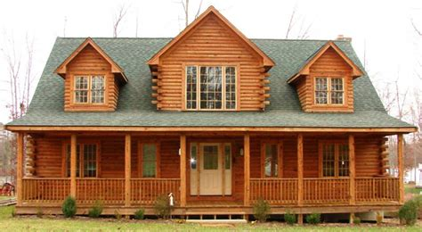 exterior cabin stain colors http www apluscleans