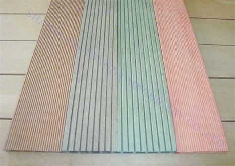 plastic floor panels wood floor panel making machine wood plastic floor machine pvc floor tile machine buy wood