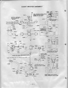Mag Light Diagram Breakdown