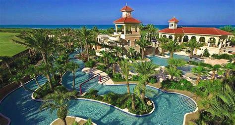 Hammock Resort Property Map by Best 25 Hammock Ideas On Resorts