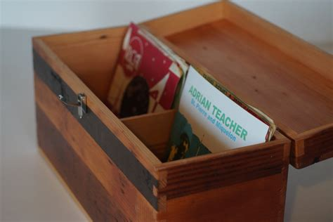 Coasters For Furniture by Lp Storage