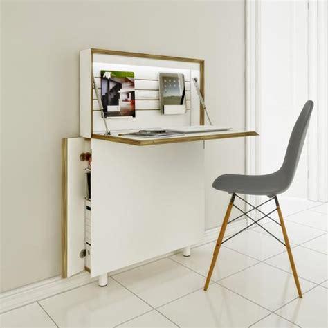 Diy Small Kitchen Ideas - decorative unique small computer desk and laptop desks for small space