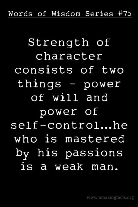 quotes  wisdomstrength   power