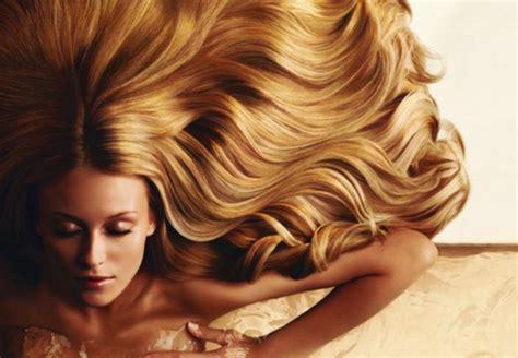 Самый модный цвет волос2020 5 классных вариантов
