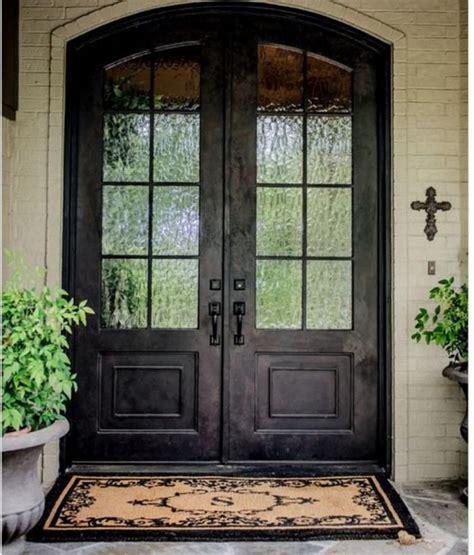 38 marvelous front door ideas for home front