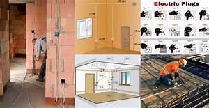 Electrical Installation Standard Details