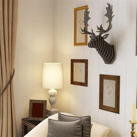 home decor canada get cheap decorations canada aliexpress