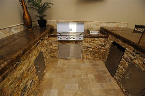 Yelp Arizona Tile Rancho Cordova by National Pool Tile Contractors Rancho Cordova