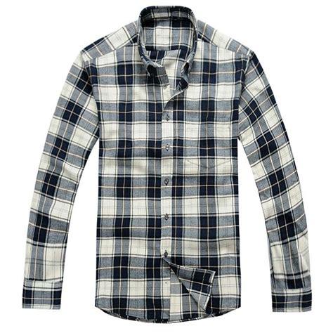 designer casual shirts casual shirts  mens