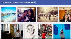 Why Facebook's New Search Is Going To Make You Squirm