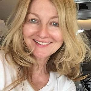 Frauke Ludowig Facebook : ungeschminkt stars ohne make up ~ Watch28wear.com Haus und Dekorationen