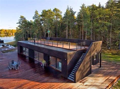 storage container homes for дом из контейнеров своими руками проекты строительства