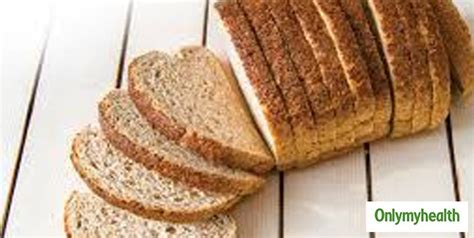Brown Bread Vs Chapati Which One Is Healthier And Why