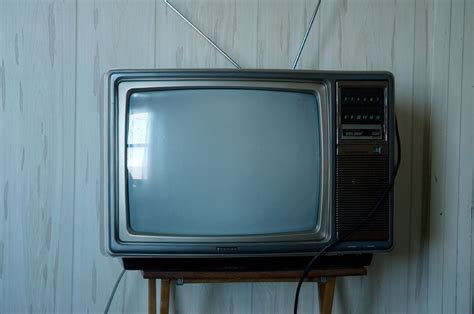 A New Design For The End Of Television As We Know It Weblog