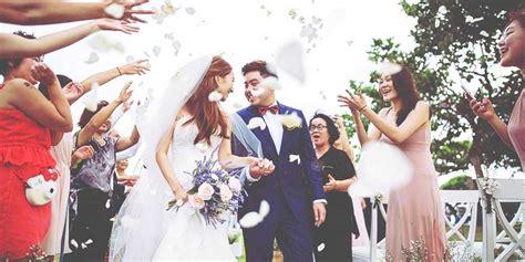 jasa foto video wedding murah  bali harga mulai