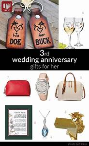 155 best anniversary gift ideas images on pinterest With 3rd wedding anniversary gifts for her