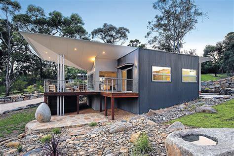 striking design turns roof line its head domain