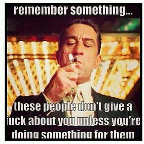 Casino Movie Memes - casino quotes quotesgram