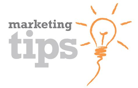 Marketing Tips by 22 Actionable Marketing Tips For Independent Esl Tefl