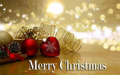 Christmas Merry Happy Cards Greetings Wife Holidays