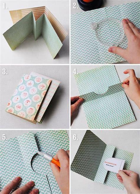 gutscheine verpacken basteln gutschein karte diy basteln gutscheinkarten gutschein verpacken und geschenke verpacken