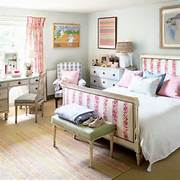 Furniture For Childrens Rooms Ideas For Childrens Bedrooms Rooms