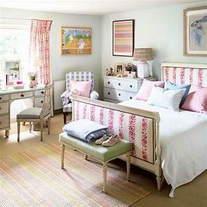 Children's and kids' room ideas, designs & inspiration ...
