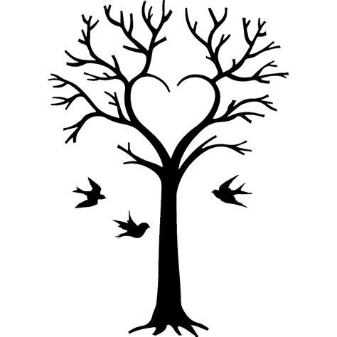 jeux gratuit pour filles de cuisine sticker arbre en coeur et oiseaux