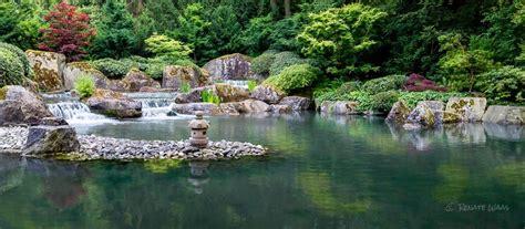 Japanischer Garten Chemnitz by Botanischer Garten Augsburg Japanischer Garten