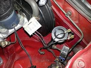 91 1 6l Electrical Gremlins - Miata Turbo Forum