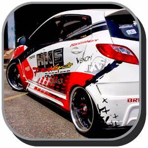 car sticker design ideas android apps on google play With car sticker design sample