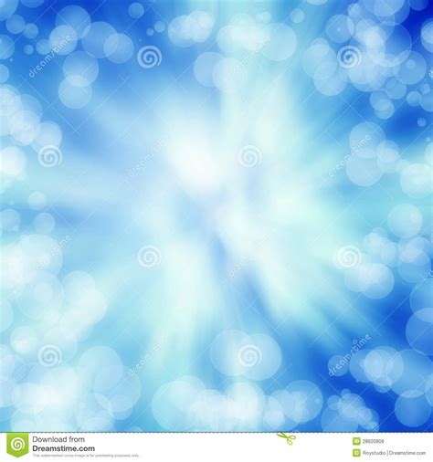 bright blue abstract backgrond texture royalty  stock