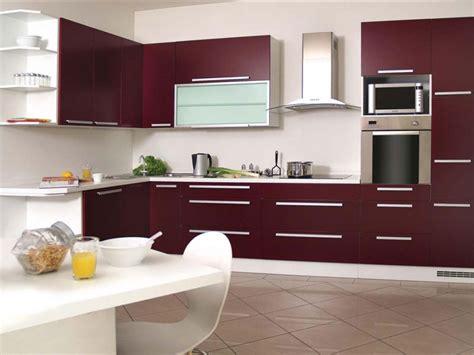 Virtuves iekartas   Mūsdienu Mēbeles