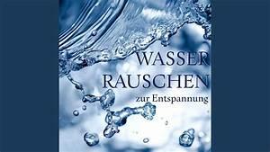 Atemübung Zur Beruhigung : musik zur beruhigung youtube ~ A.2002-acura-tl-radio.info Haus und Dekorationen