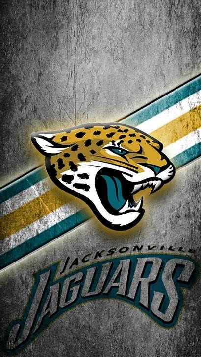 Jaguars Jacksonville Football Jaguar Jags Nfl Zedge