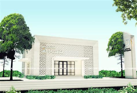 desain rumah minimalis ukuran  gubukhome