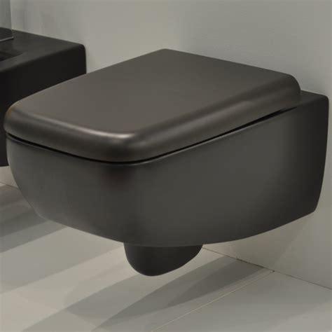 Wc Farbig by Camargue Wc Hersteller Abdeckung Ablauf Dusche