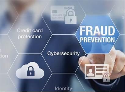 Financial Crime Management Risk Institutions Raas Exploring
