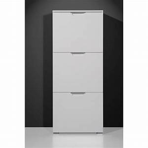 meuble rangement profondeur 30 cm great best ak imitation With meuble de salle de bain profondeur 30 cm