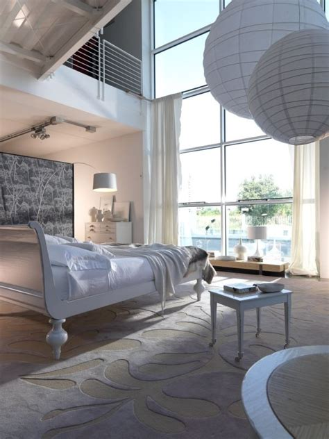 tappeti moderni treviso fabrica tappeti moderni contemporanei gt edizione