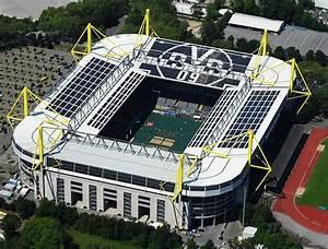 Meine Signal Iduna Rechnung Einreichen : bild zum anklicken hier steckt der bvb millionen ins stadion ruhr nachrichten ~ Themetempest.com Abrechnung