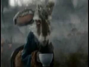 Alice Im Wunderland Verrckter Hase Zauberhaft YouTube