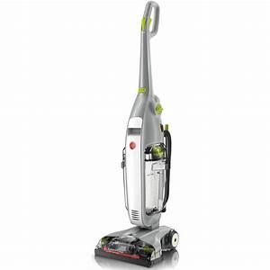 Hoover U00ae Floormate U00ae Hard Floor Cleaner