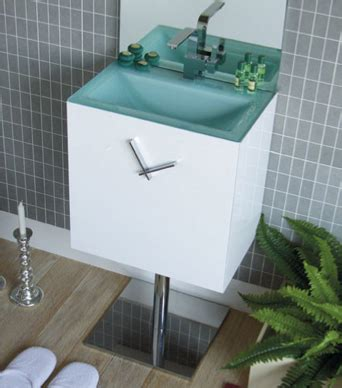modern bathroom furniture  ellebi time vanity  cabinets