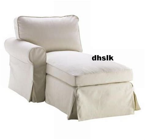 ikea chaise bebe chaise longue ikea uk 28 images ikea kivik chaise
